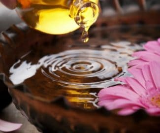 Everything you need to know for Essential oil and your family
