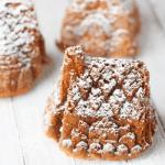 Little-House-Cakes