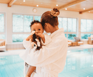 Self-care is very important for busy moms and for our family! I hope all of you mommas out there will use these tips to take a mommy time out!